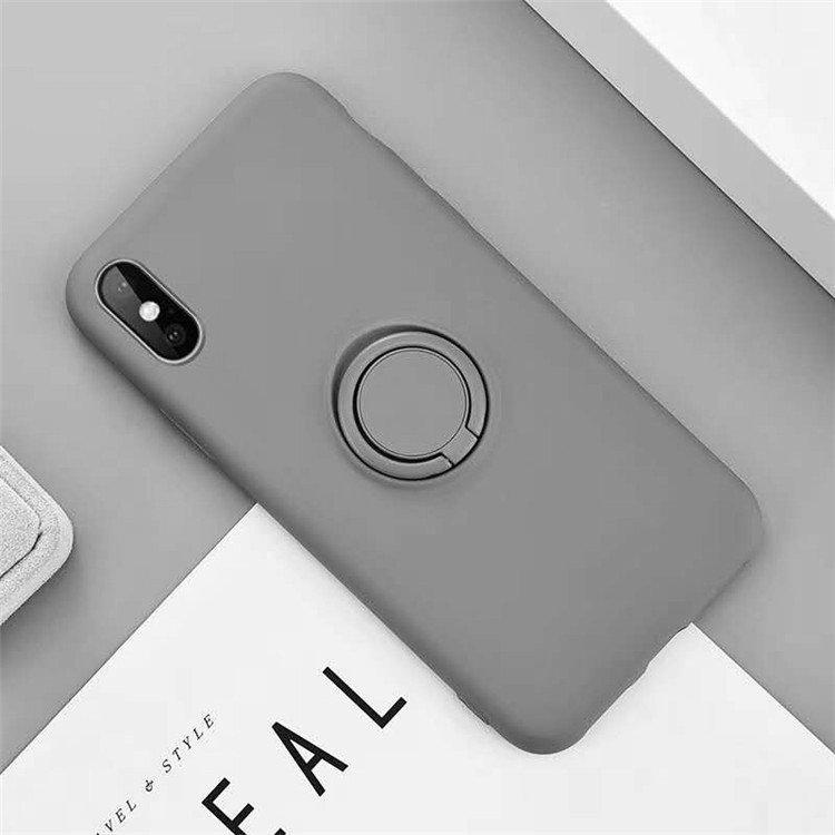 custom iphone case / cover