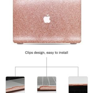 macbook case air / pro cover