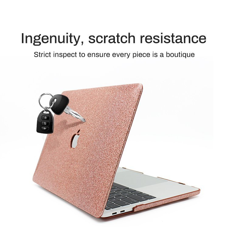 macbook case custom