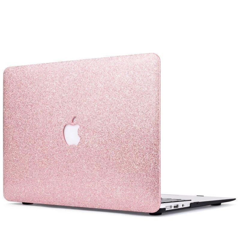 macbook air case cover rosegold