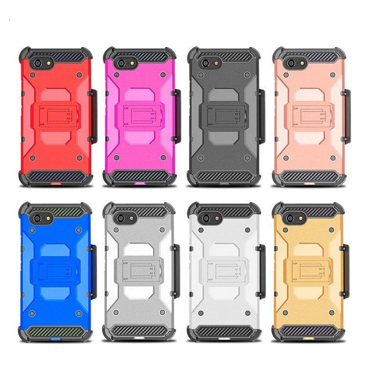 wholesale google pixel 3xl case