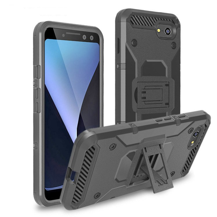 armor phone case for 3xl