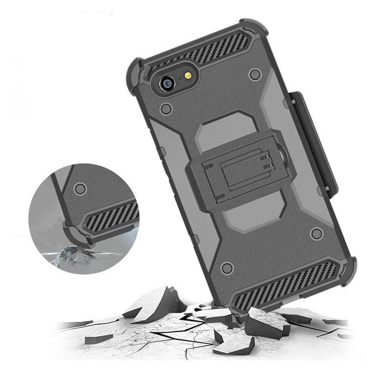 best seller phone case for pixel 3xl