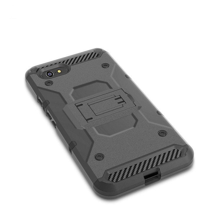 wholesale pixel 3xl case