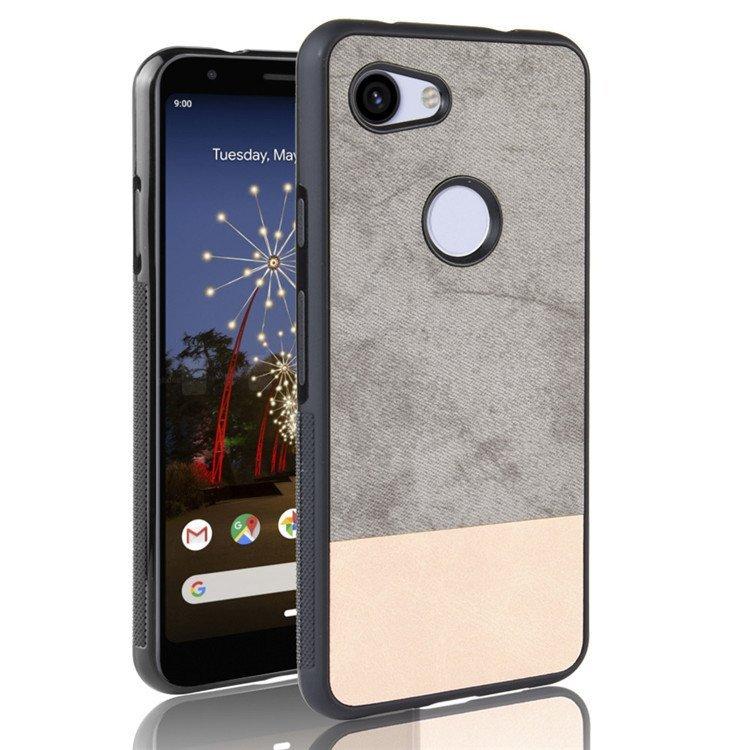 wholesale pixel 3a case