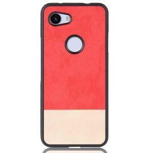 wholesale pixel 3a case google