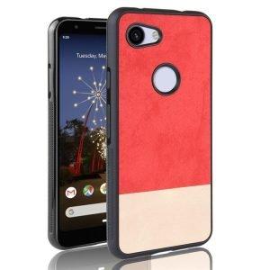 wholesale google pixel 3a case