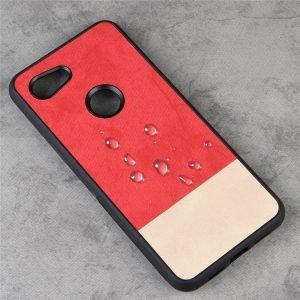 wholesale pixel 3a / xl case denim