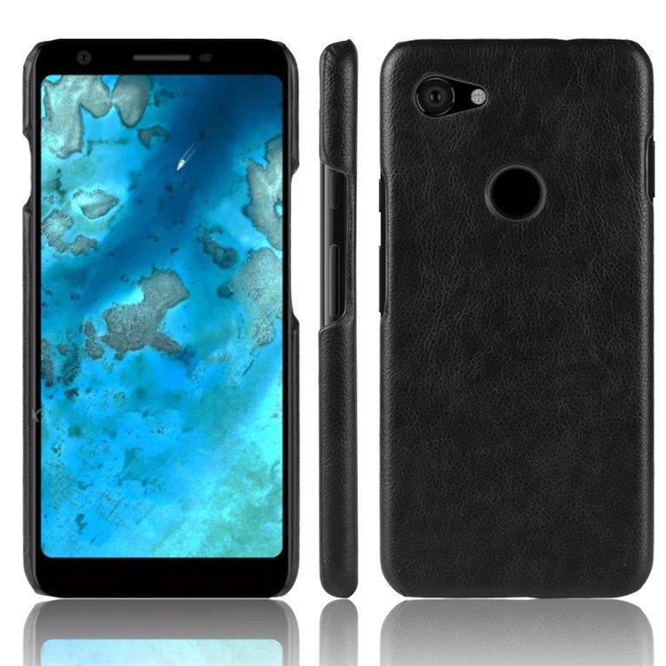 google pixel 3a / xl case wholesale