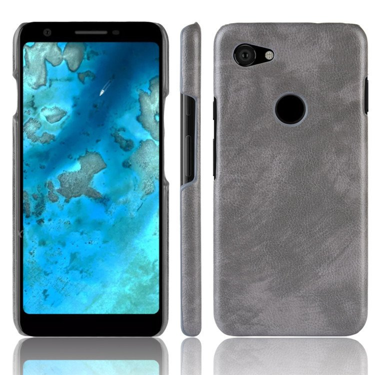 google pixel case custom