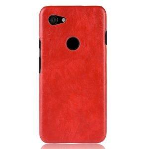 google pixel 3a / XL case custom