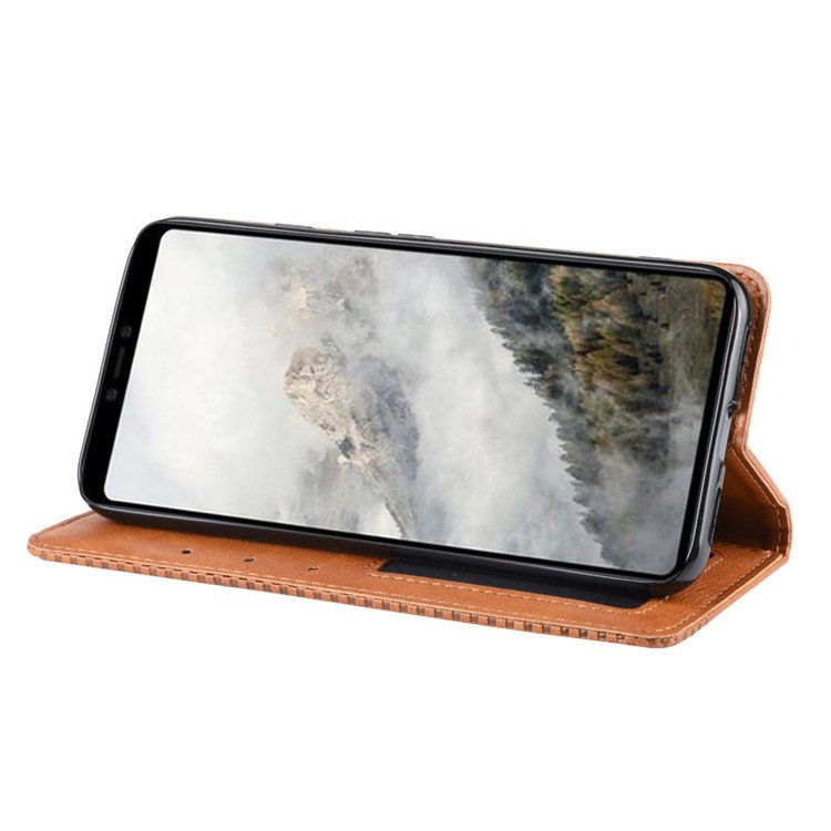 google pixel 4 case wallet with stand