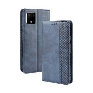 google pixel 4 case wholesale