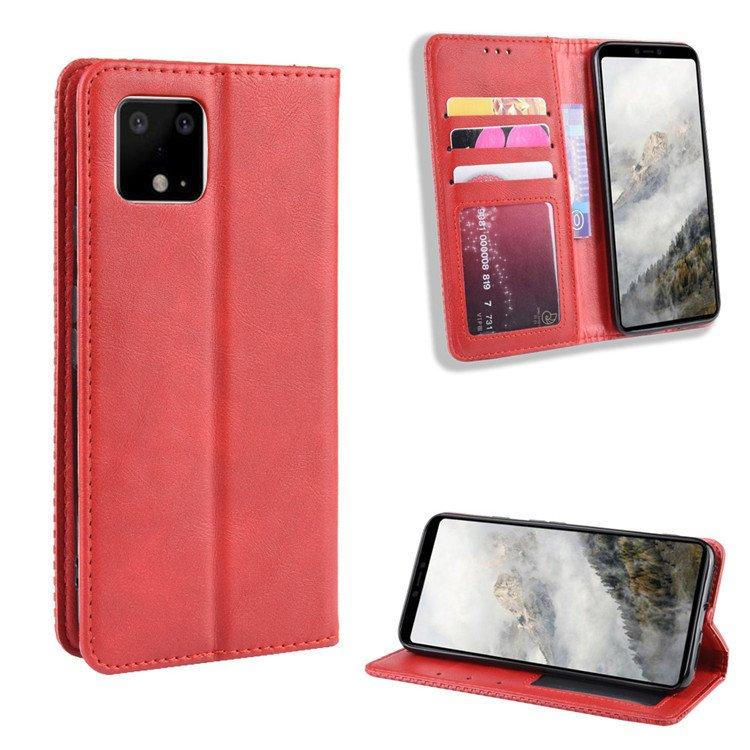 wallet phone case for pixel 4