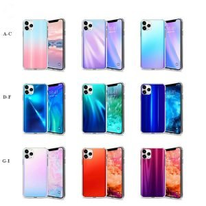 best iphone 11 pro max case slim