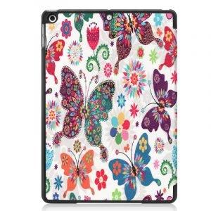 wholesale ipad case-10.2