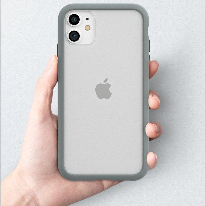 lovingcase- wholesale phone case