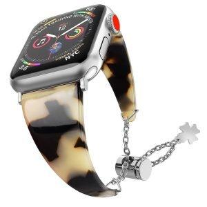fashion apple watch band wholesale, women