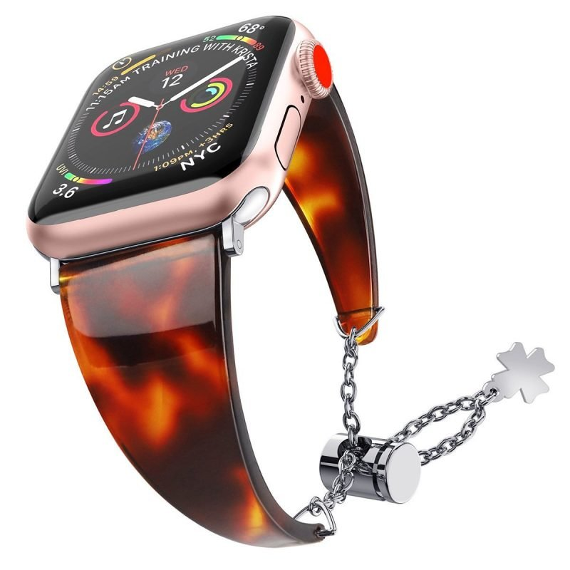 fashion apple watch band women wholesale