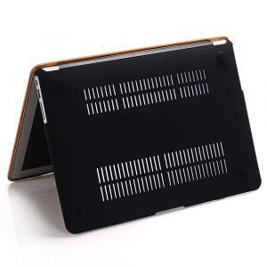 macbook bottom case
