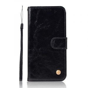 oneplus 7 pro wallet case