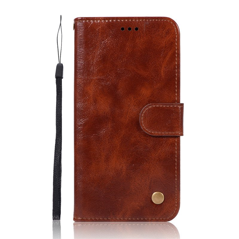 oneplus 6t wallet case