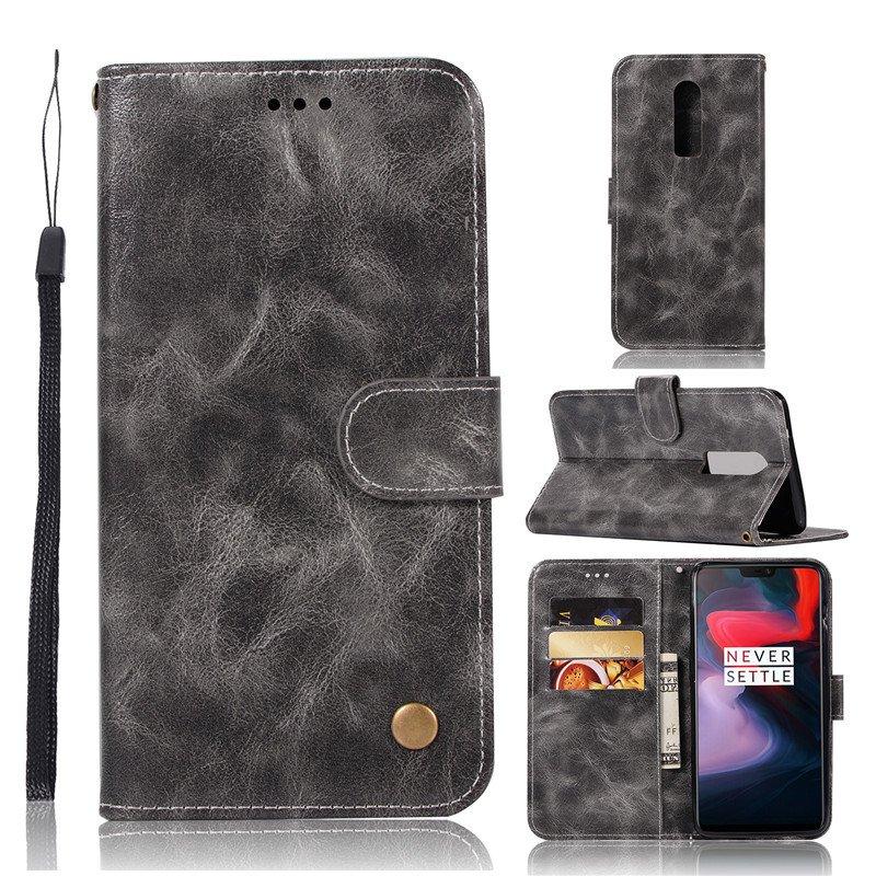 oneplus 7t pro wallet case