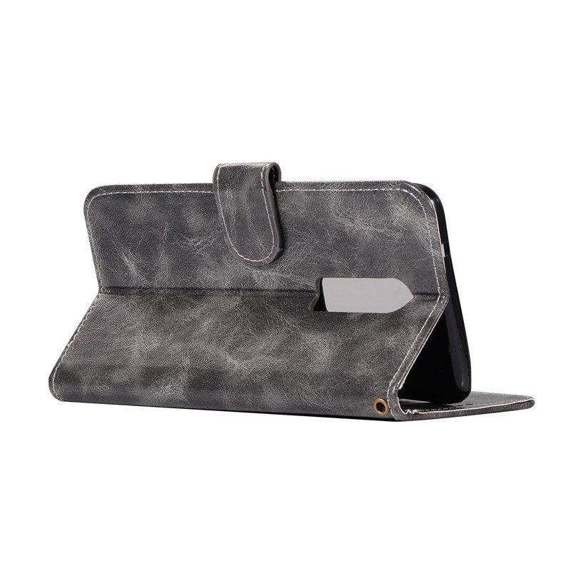 oneplus 7t / pro wallet case