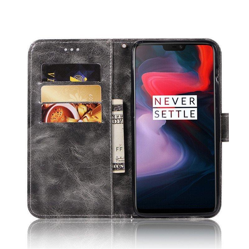 oneplus slim wallet case, 7t / 7 pro