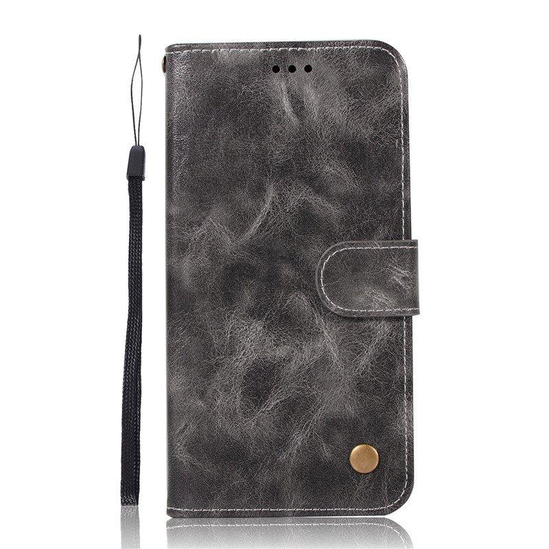 oneplus case wallet, 7 pro, 7t