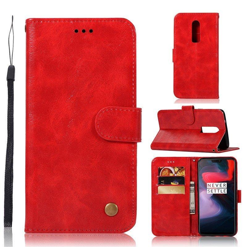 oneplus 7t / 7 pro phone case, wallet