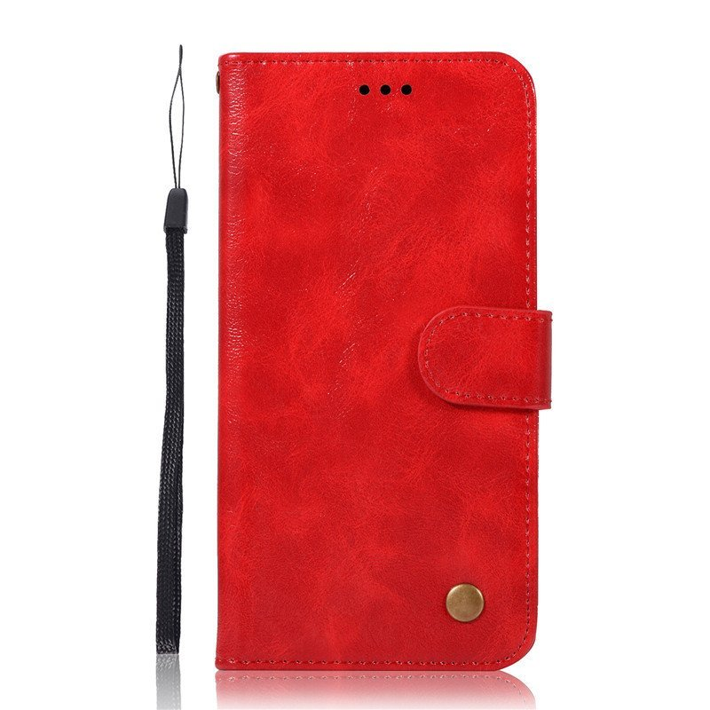 onneplus phone case wallet