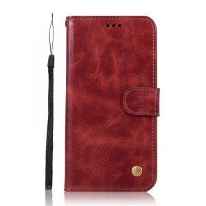 oneplus 7t / 7t pro wallet case