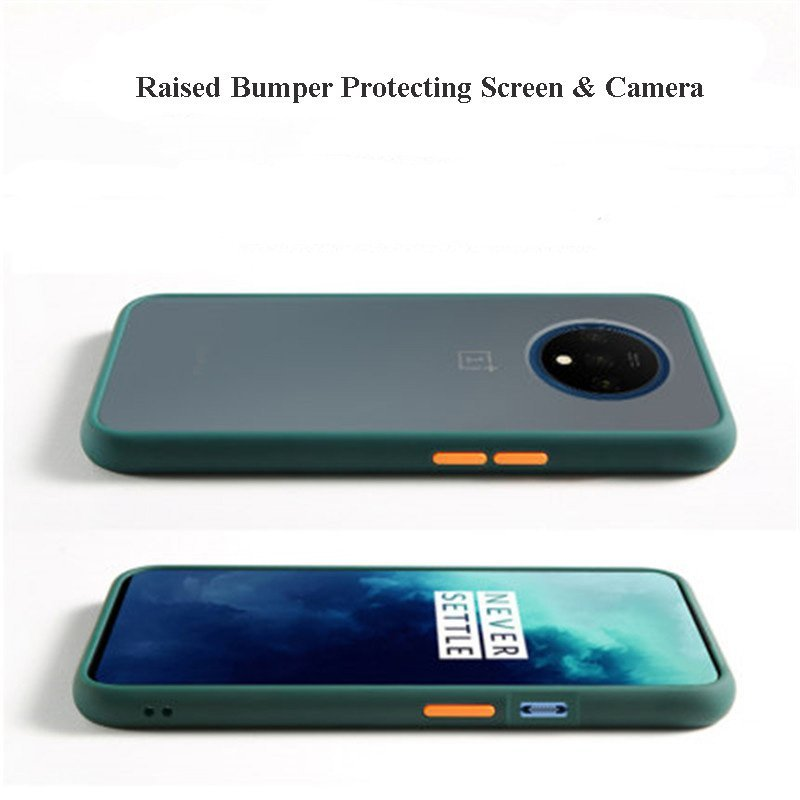 oneplus phone case
