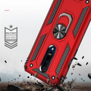 oneplus rugged case with mount ring