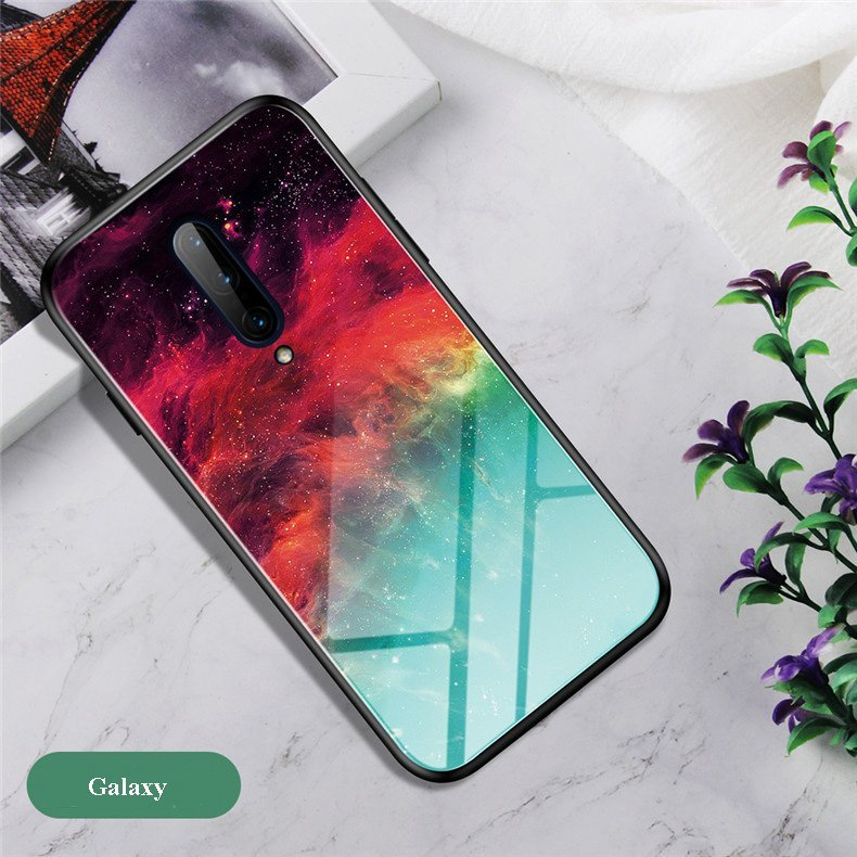 oneplus 7 case cover