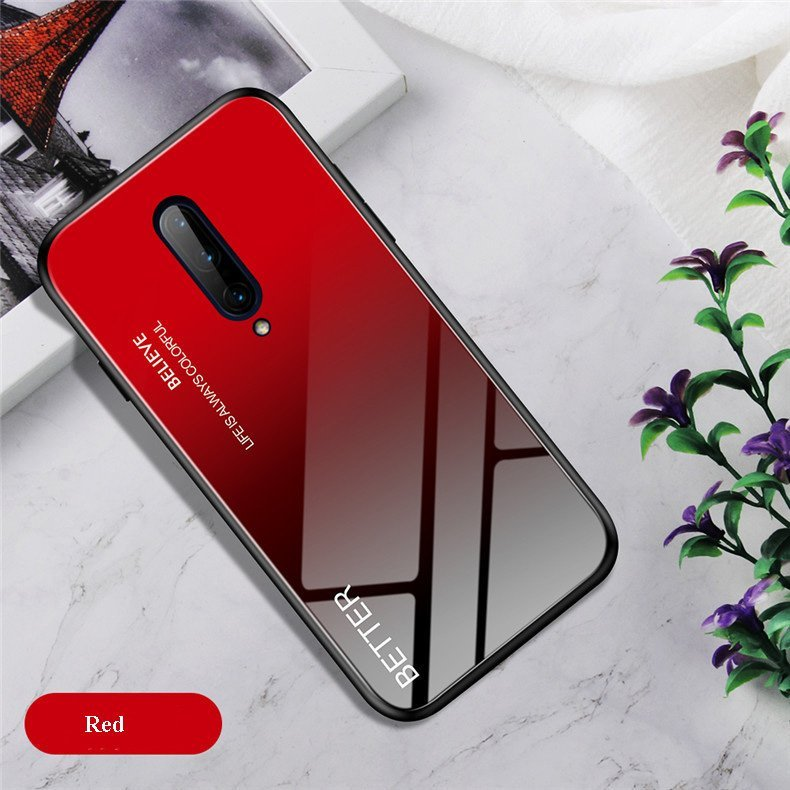 oneplus 7 pro cover case
