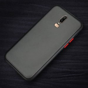 silicone case for oneplus
