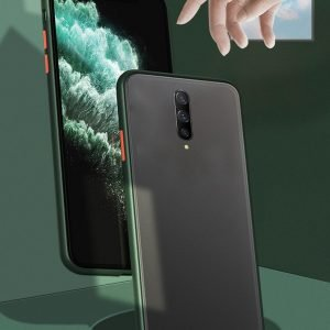 oneplus case cover