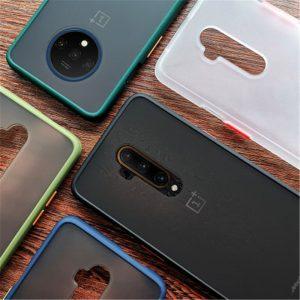 oneplus phone case india