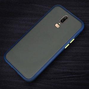 fashion oneplus phone case