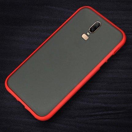 oneplus 6t / 6 case