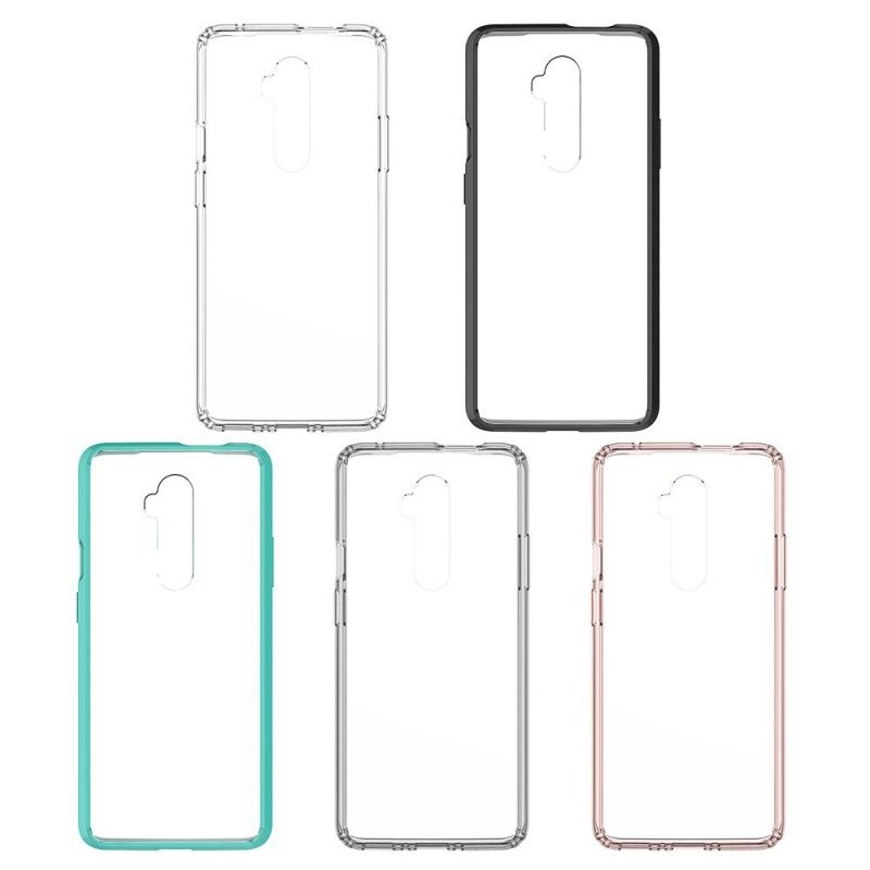 wholesale oneplus 7t pro cases & covers