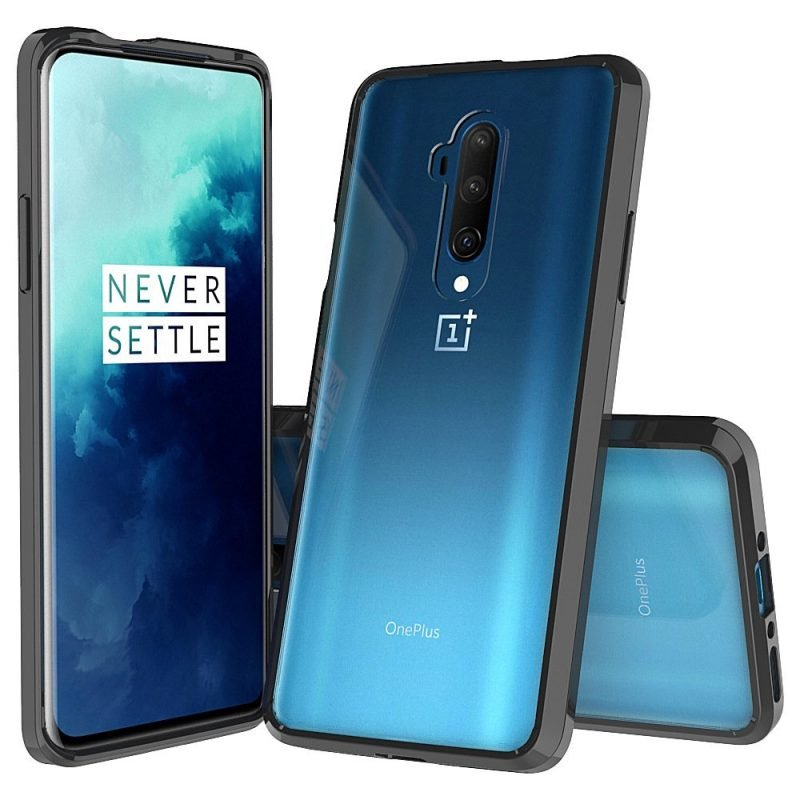oneplus 7t pro cases & covers