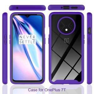 oneplus 7t plus case aliexpress