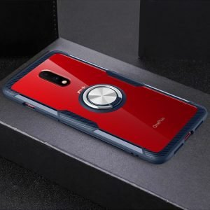 oneplus rugged case tough 7