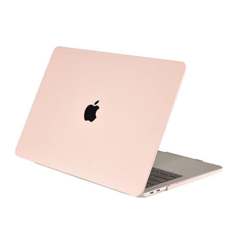 wholesale macbook cases pink