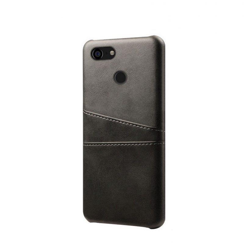 custom google pixel 3 phone case