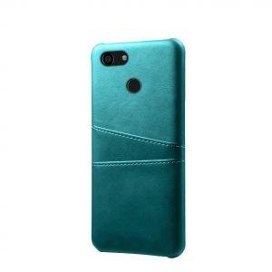 wholesale google pixel 3 phone case leather