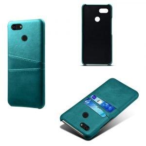 google pixel 3 phone case best seller 2020